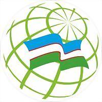 Logo 5) Kitob Olami