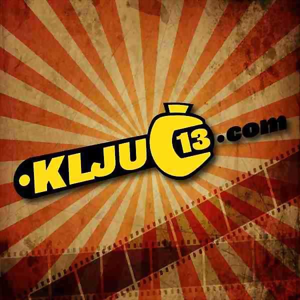 Logo 13) Ključ 13
