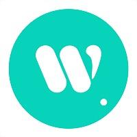 Logo 18) Vwartclub