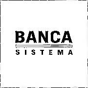 Logo 33) Banca Sistema