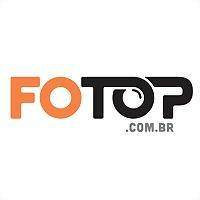 Logo 26) Fotop