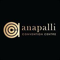 Logo 4) Anapalli Convention Centre