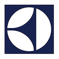 Logo 3) Electrolux