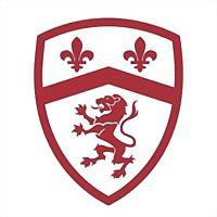 Logo 6) Ashbury College
