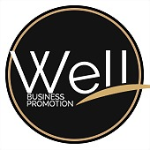 Logo 37) Well Business Promotion - Österreich
