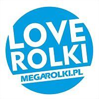 Logo 12) Megarolki - Sklep Z Rolkami