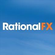 Logo 3) Rationalfx
