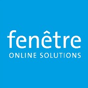 Logo 39) Fenêtre Online Solutions