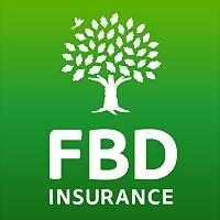 Logo 73) Fbd Insurance