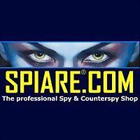 Logo 16) Spiare.com