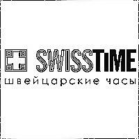 Logo 15) Swisstime - Швейцарские Часы