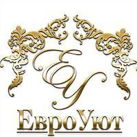 Logo 7) Евроуют - Квартиры На Сутки В Гродно - Беларусь
