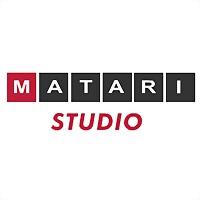 Logo 40) Matari