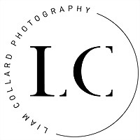 Logo 16) Liam Collard Photography