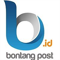 Logo 71) Bontang Post