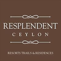 Logo 32) Resplendent Ceylon