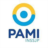 Logo 4) Pami