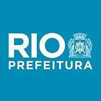 Logo 10) Arquivo Geral Da Cidade Do Rio De Janeiro