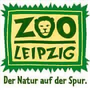 Logo 3) Zoo Leipzig