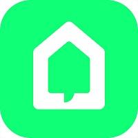Logo 68) Evo Property Management