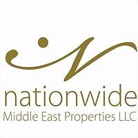 Logo 14) Nationwide Middle East Properties Llc