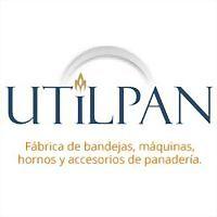 Logo 6) Utilpan