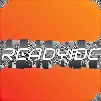 Logo 11) Ready Idc