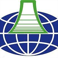 Logo 3) 静岡市国際交流協会