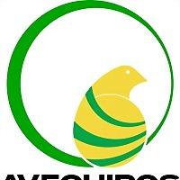 Logo 4) Avequipos S.a