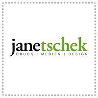 Logo 53) Druckerei Janetschek Gmbh