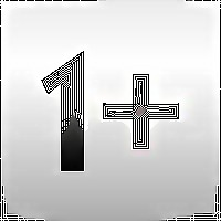 Logo 24) 1Mas.ec
