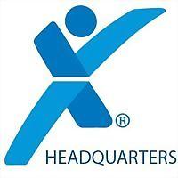 Logo 13) Express Employment Professionals