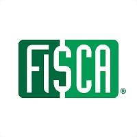 Logo 36) Fisca