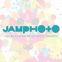 Logo 8) Jamphoto