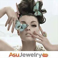 Logo 47) Asu Jewelry Insider