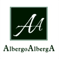 Logo 10) Guesthouse Albergoalberga