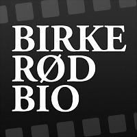 Logo 8) Birkerød Bio