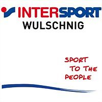Logo 16) Intersport Wulschnig