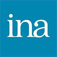 Logo 15) Ina Expert