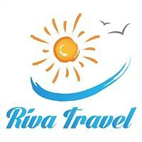 Logo 6) Turistička Agencija Riva Travel Bar