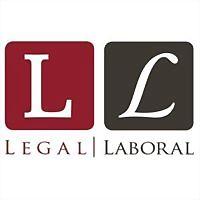 Logo 20) Legal Laboral