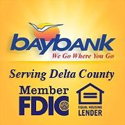 Logo 6) Baybank