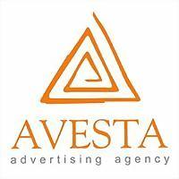 Logo 3) Avesta Реклама В Ташкенте