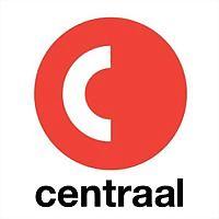 Logo 33) Centraal
