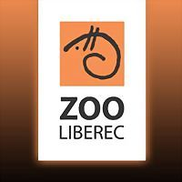 Logo 4) Zoo Liberec (Official)