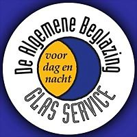 Logo 9) Algemene Beglazing Den Heijer