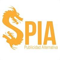 Logo 3) Spia Publicidad Eu