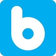 Logo 9) Bind