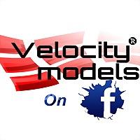 Logo 1) Velocitymodels