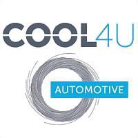 Logo 61) Cool4U Automotive Kft.